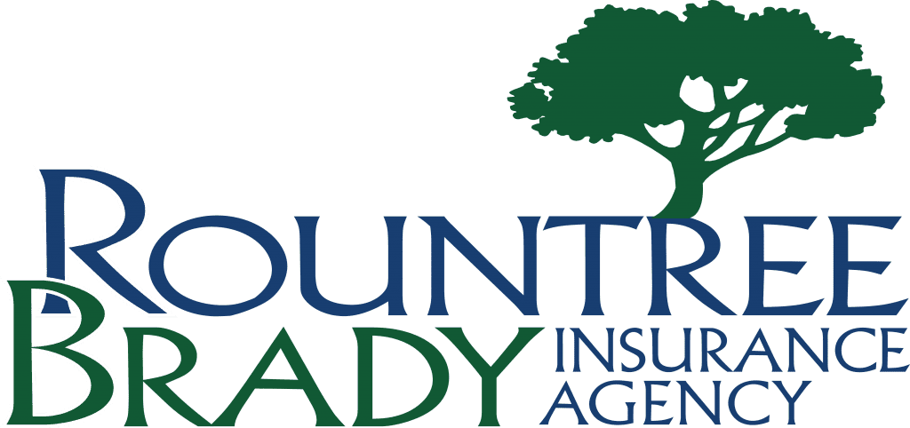 Homeowners Insurance Specialist
